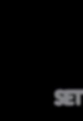 MINDSET FITNESS(Logo)BLACK.png