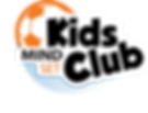 Mind Set Kids Club[WHITE] png.png