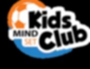 Mind Set Kids Club[WHITE] png.png