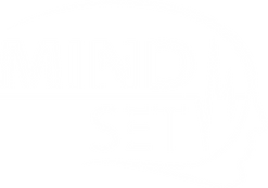 Minds Set Logo(WHITE) png.png