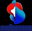 2000px-Logo_Swisscom.svg.png