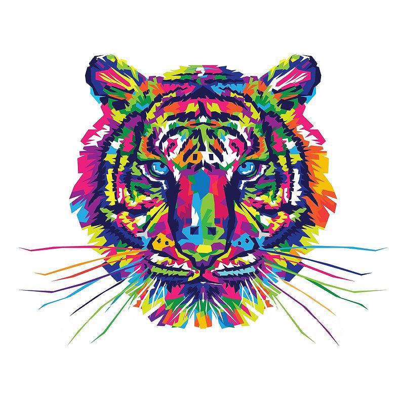 tiger-3515349_1920.jpg