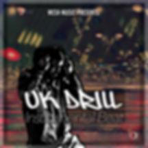 Mesh Music UK Drill Instrumental.jpg