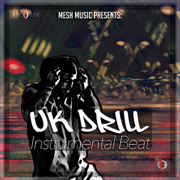 Mesh Music UK Drill Instrumental.jpg