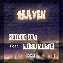 heaven 2.png