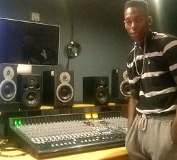 Mesh Music Studio.jpg
