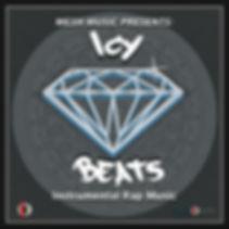 Icy Beats Promo Graphic.jpg
