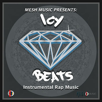 Icy Beats Promo Graphic.jpg