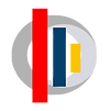 M_M Audio Symbol (main).png