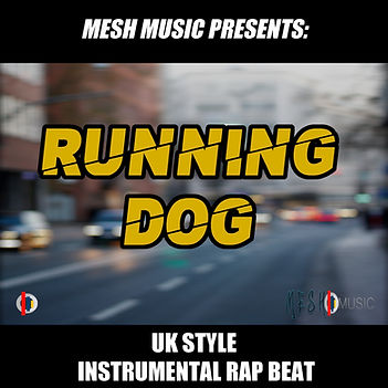 Running Dog - UK Rap Instrumental.jpg