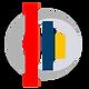Logo Symbol.png