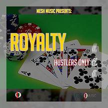 Royalty Cover 1.jpg