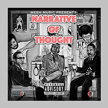 Narrative of Thought Cover.jpg