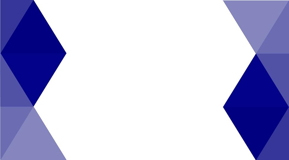 Pattern_optimiert-min.png