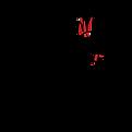 BISCUITIER-ILLU-05.png