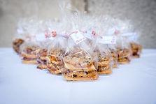 cookies pyramide.JPG