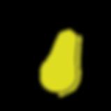 BISCUITIER-ILLU-11.png