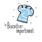 le Biscuitier Impertinent cercle_HD.png