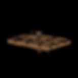 BISCUITIER-ILLU-06.png
