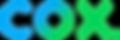 cox-logo-png-5.png