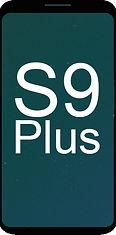 s9-plus.jpg