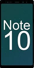 note-10.jpg