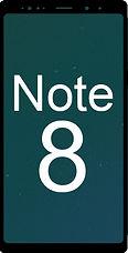 note-8.jpg