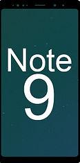 note-9.jpg