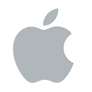 apple-logo-vector-2.png