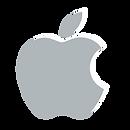 apple-logo-vector-2.png