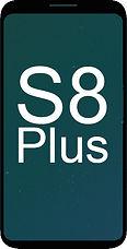 s8-plus.jpg