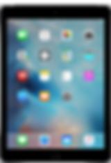 iPad 2.png