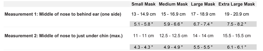 Face Mask Size2.png