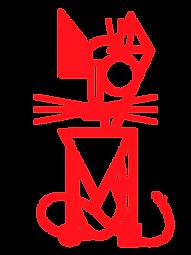 FICAT RED WEB.png