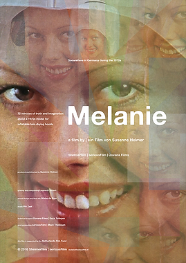 MELANIE+.png