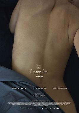 Poster_FICAUTOR_El_deseo_de_Ana.jpg