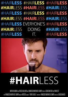 HAIRLESS.jpg