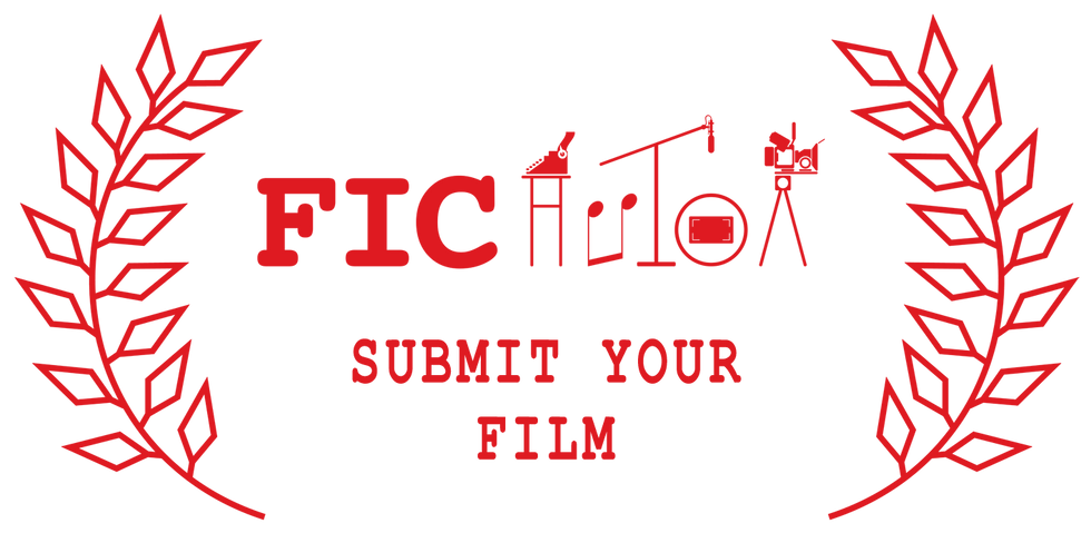 SUBMIT YOUR FILM.png