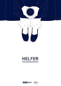 HELFER.jpg