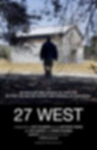 27 WEST.jpg