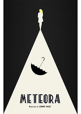 METEORA.png