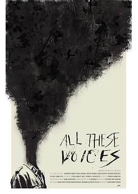 ALL THESE VOICES.png