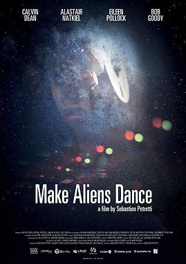 MAKE ALIENS DANCE.jpg