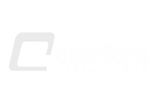 CUADRO CINEFORO 2018.png