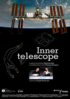 INNER TELESCOPE+.png