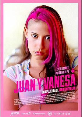 JUAN Y VANESA+.png