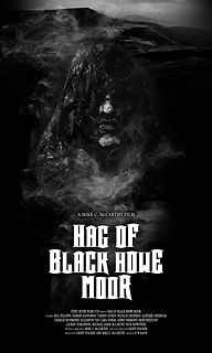 HAG OF BLACK HOWE MOOR.jpg