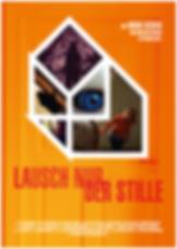 GENUIS-LOCI_Poster.png