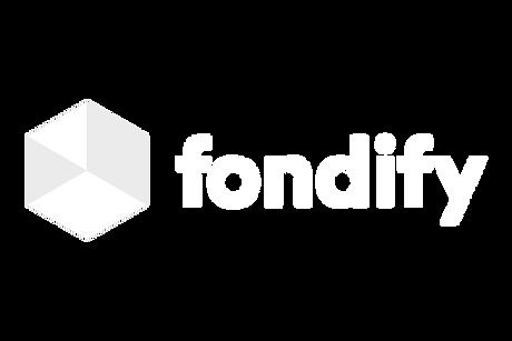 CUADRO FONDIFY 2.png