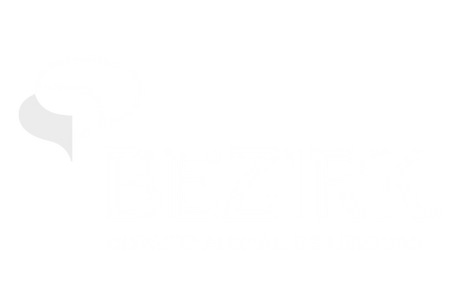 CUADRO BEZIRK.png